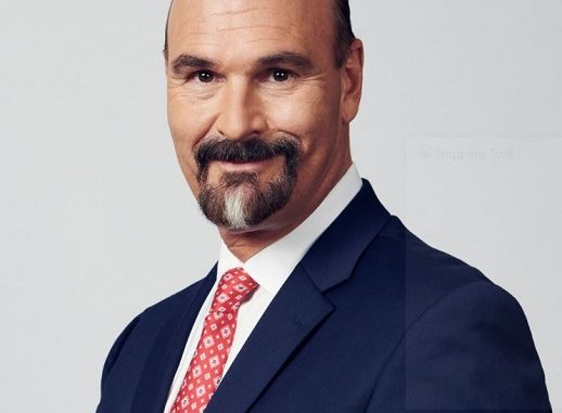 Jon Najarian Net Worth 2020: Everything On Wife, Family and House