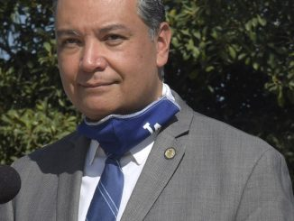 Alex Padilla Wikipedia Bio And Net Worth: Everything On California Secretary Of State