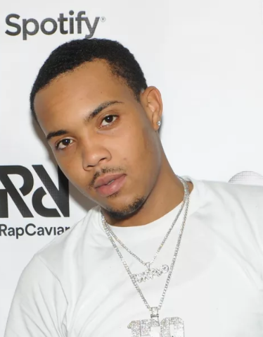 G Herbo Net Worth And Girlfriend: What Happened To G Herbo? Arrest, Fraud, And Facts To Know