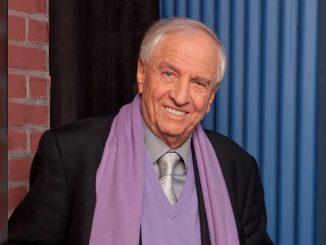Garry Marshall American Director, Producer, Screenwriter, Actor