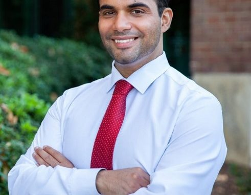 George Papadopoulos Wikipedia And Net Worth: Facts To Know About