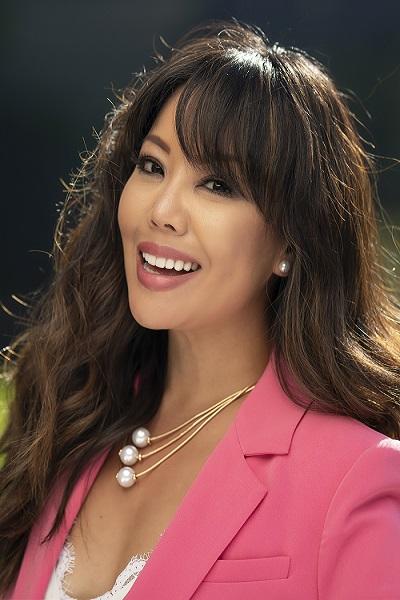 Gina Hiraizumi Husband And Net Worth: 10 Facts To Know