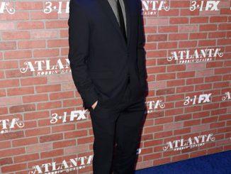 Griffin Freeman
