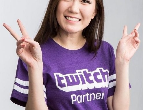 Streamer Hafu Real Name: Everything To Know About