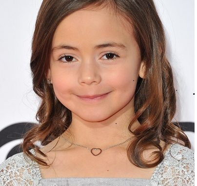 Hala Finley Age: How Old Is Actress From We Can Be Heroes?