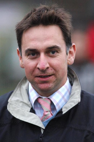 Henry de Bromhead Wife, Age And Wikipedia: Facts To Know
