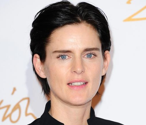 Supermodel Stella Tennant Cause Of Death Revealed