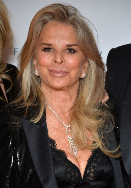 How Much Is Tina Green Worth In 2020? Husband Philip Green Earnings And Family