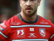 Where Is Danny Cipriani Going? Know His New Club And Contract