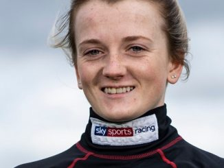 Hollie Doyle Height: How Tall Is British Jockey Hollie Doyle In 2020?