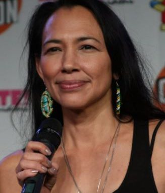 Irene Bedard Net Worth: Why Was Pocahontas Actress Arrested? Facts To Know