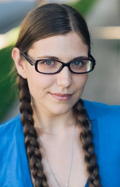Laura Post