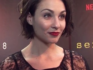 Is Tuppence Middleton Related To Kate Middleton? Wiki And 10 Facts To Know About