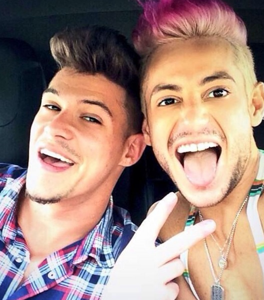 Is Zach Rance Bisexual? Partner, Gay, Dating Life And 10 Facts