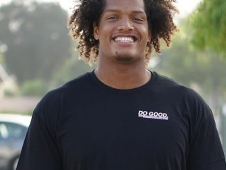 Isaac Rochell: Facts To Know About
