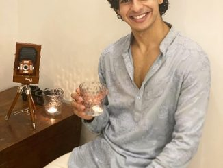 Ishaan Khattar Height, Age, Mother, Parents: 10 Facts To Know About