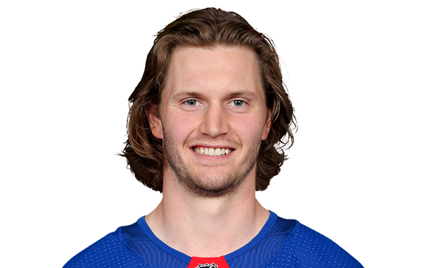 Jacob Trouba Girlfriend: Facts To Know About