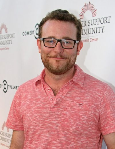 James Adomian American Actor