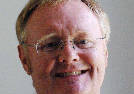 Jamie Bulloch: Jeremy Bulloch Son Is A Historian