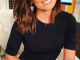 Jayne Azzopardi Husband Trent Butler, Age, Net Worth, Family: Is She Pregnant?