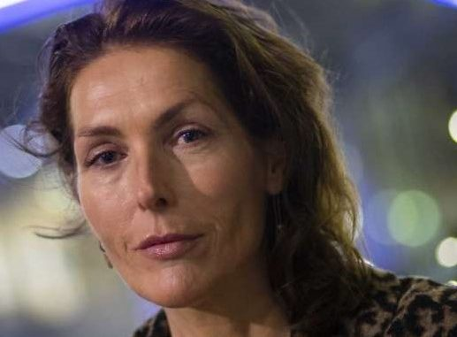 Who Is Model Thysia Huisman? Everything On Jean-Luc Brunel's Alleged Rape Victim