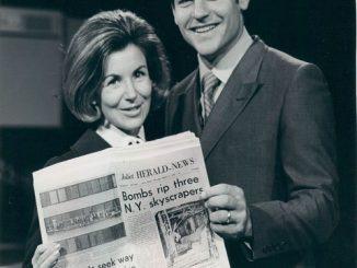 Johnny Morris Net Worth: Everything On Jeannie Morris Husband