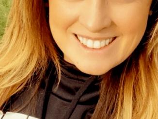 Jennifer Stanley-George: Meet Bachelorette Zac Clark Ex-Wife