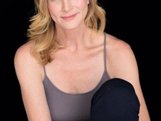 Actress Julie Lancaster From A California Christmas: 10 Facts To Know