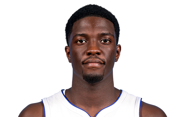 Khyri Thomas Salary And Girlfriend: Facts To Know