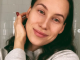 Verna Aho Age: Meet Lauri Markkanen Wife On Instagram