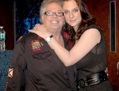Leslie West Wife Jenni Maurer: Everything To Know About