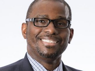 Fayette Superintendent Manny Caulk Wife, Cause of Death, How Did He Die?