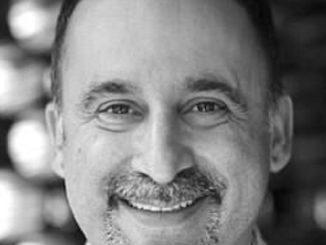 Mark Towfiq Net Worth 2020: Everything On TFT Holdings President