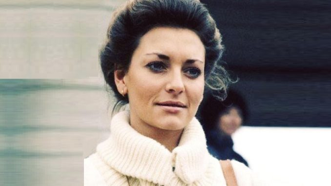 Marlene Knaus - Life Story of Niki Lauda's Ex-Wife