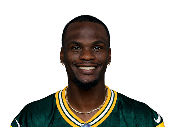 Marquez Valdes-Scantling Age Ans Salary: 10 Facts To Know