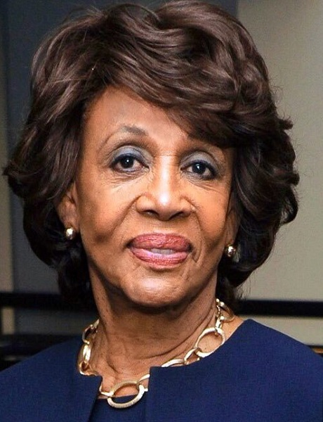 Karen Waters: Maxine Waters Daughter Age, Wikipedia, Is She Married?
