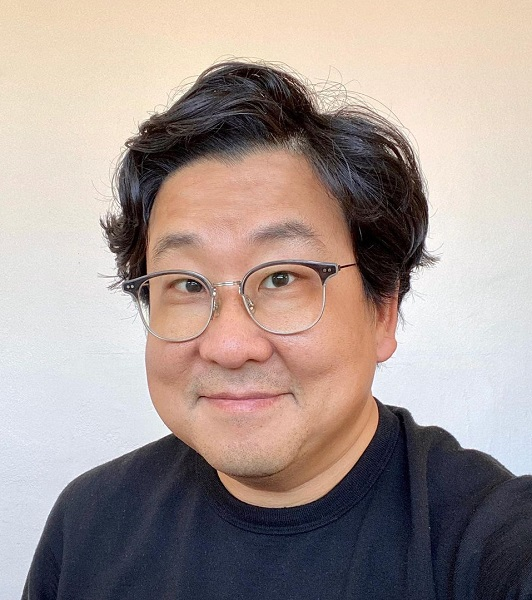 Who Is 'Your Korean Dad' From TikTok: Meet Nick Cho aka yourkoreandad