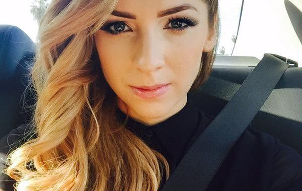 Meghan Camarena