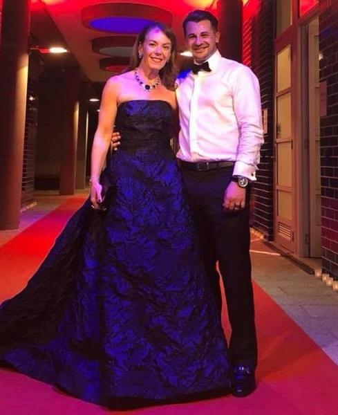 Anthony Koletti Age: 10 Facts On Melissa Caddick's Husband