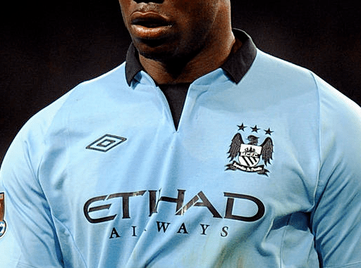 Micah Richards Girlfriend, Wife and Net Worth: Is Micah Married?
