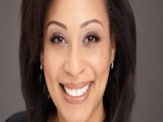 Melvina Regan North Carolina: Facts On Michael Regan Wife And Family
