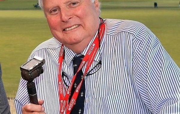 Peter Alliss Cause Of Death: Net Worth, Wiki, House, And Family Facts To Know