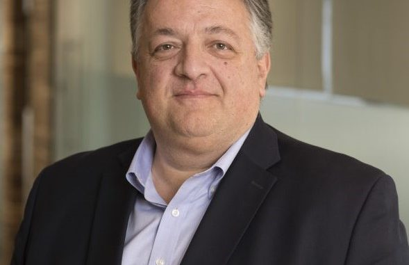 Noubar Afeyan Net Worth 2020: Get To Know Moderna CEO