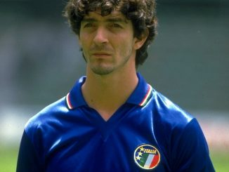 Paolo Rossi Cause Of Death Revealed: How Did He Die?
