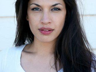 Rachael Ancheril Wiki: 10 Facts  On Nurse 2020 Actress