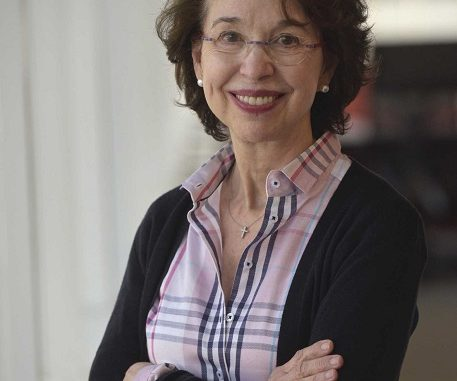 Barbara Dalio Net Worth: Meet Ray Dalio Wife And Family
