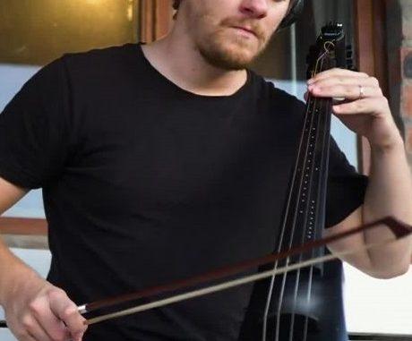 Reinhardt Buhr: Facts On The Musical Artist