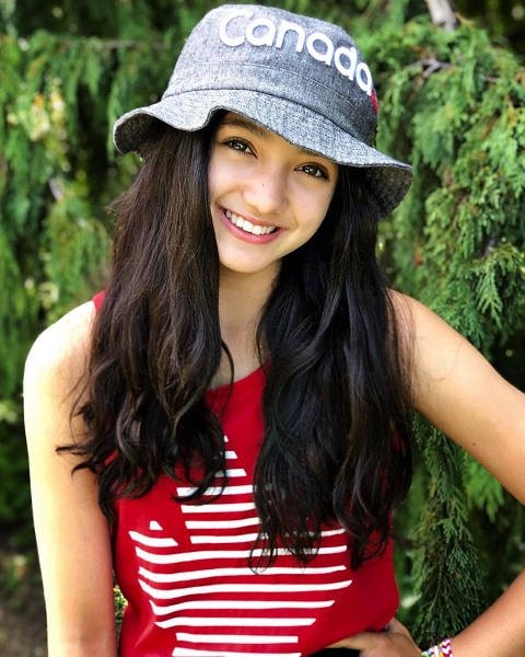 Riley O'Donnell Wikipedia, Age, Birthday: 10 Facts To Know About