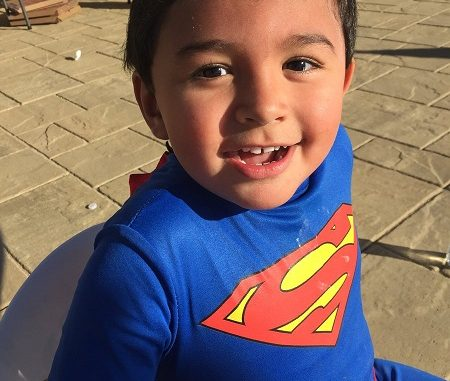 Roman Padilla Age And Wiki: 10 Facts On Alex Padilla Son