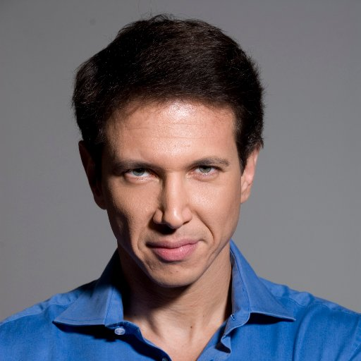 Ronen Bergman Wikipedia, Wife, Net Worth, Family: Facts To Know